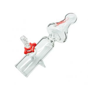 Grav Labs Helix Steamroller Pipe