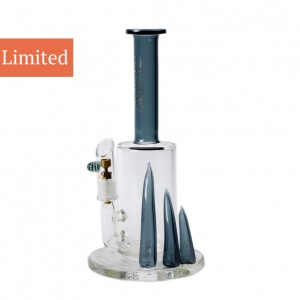 Grav-Labs-Bubblers_grav-gold-inject-bubbler-with-horn-accents_1