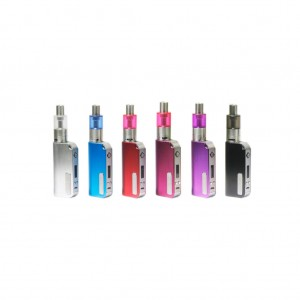 innokin colors vape mods